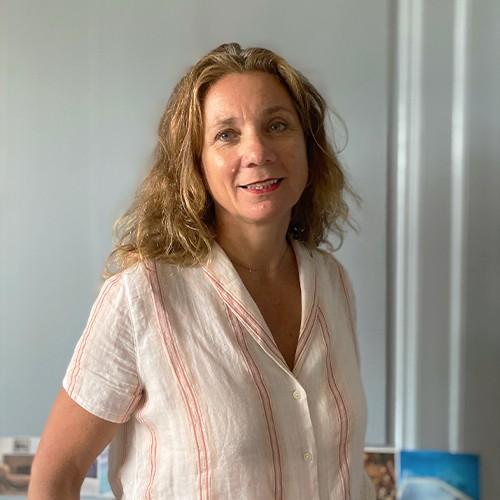 Delphine Choby, votre Psychologue et Sophrologue, Le Havre